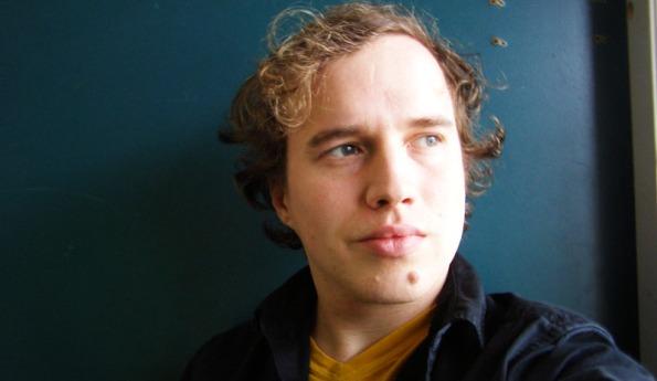 Babyface Andrew