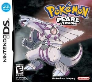 PearlUS