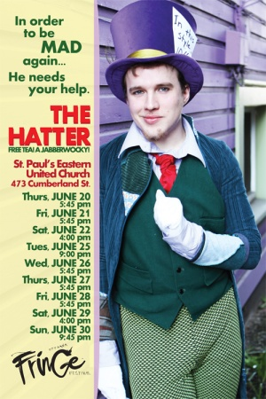 Hatter Poster - Ottawa - for printer 2