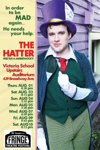 Hatter Poster - Saskatoon - for printer