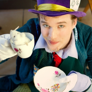 The Hatter, picture 1