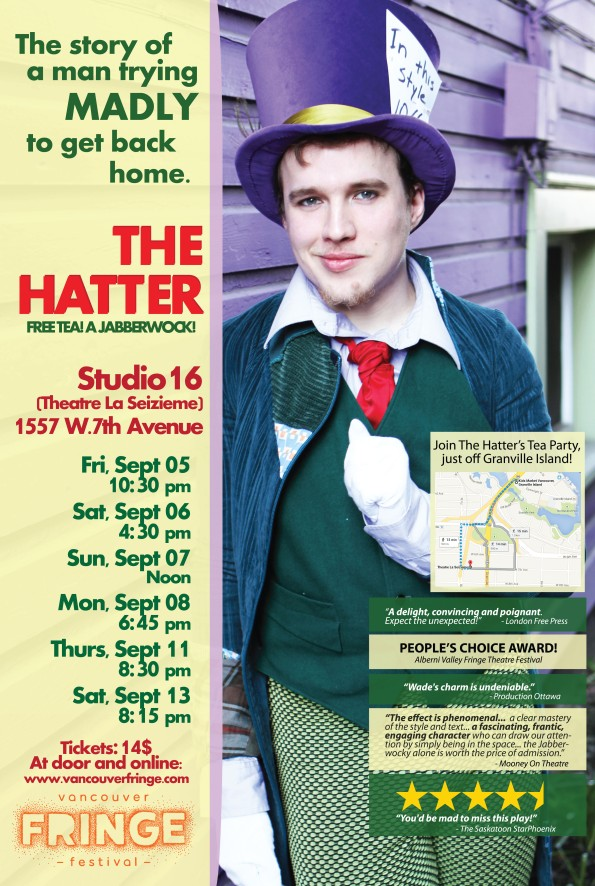 Hatter Poster - Vancouver 2014 02 fontsoutlined
