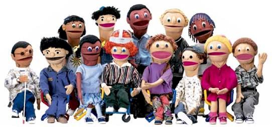 kotb_puppets1